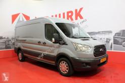 Ford Transit 350 2.0 TDCI 170 pk L3H2 Trend Cruise/Camera/PDC/Airco használt haszongépjármű furgon