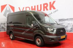 Ford Transit 2.0 TDCI L2H2 Stuntprijs!! furgon dostawczy używany