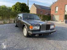 Rolls-Royce voiture occasion
