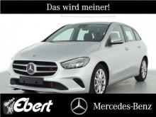 Voiture berline Mercedes B 200 7G+PROGRESSIVE+MBUX+NAVI+LED+A SPIEGEL+