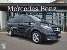 Mercedes Classe V V 300 d AVA ED L Stdheiz 360° DISTRONIC AHK combi usato