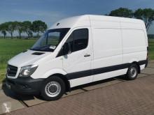 Mercedes Sprinter 316 cdi l2h2 airco! furgon dostawczy używany