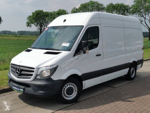 Mercedes Sprinter 316 l2h2 airco camera furgon dostawczy używany