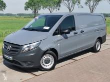 Mercedes Vito 114 lang 2 x schuifdeur furgon dostawczy używany