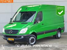 Furgon dostawczy Mercedes Sprinter 516 CDI L2H2 Gearbox problem / Runs and Drives 11m3 Towbar