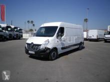 Furgon dostawczy Renault Master 130.35