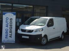 Peugeot Expert L2H1 120 CV fourgon utilitaire occasion