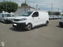 Opel Koffer Vivaro L2 AUGMENTE 2.0 D 150CH PACK BUSINESS