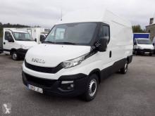 Iveco company vehicle Daily 35S13