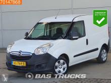 Furgon dostawczy Opel Combo 1.3 CDTI 90PK L1H1 Trekhaak Distribution chain makes noise Towbar