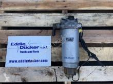 Części zamienne DAF 1660075-2162972 VOCHTAFSCHEIDER CF/XF (189.326 KM)