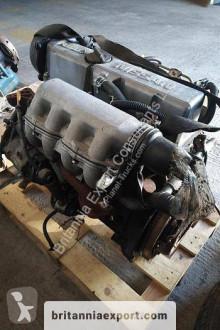 Nissan Vanette Yedek parçalar motor ikinci el araç