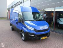 Furgoneta furgoneta furgón Iveco Daily 35S15V 2.3 Airco/Cruise/Cam/Trekhaak H2L2