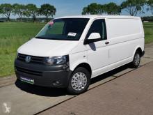 Volkswagen Transporter 2.0 TDI furgon dostawczy używany