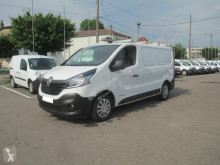 Furgon dostawczy Renault Trafic L1H1 1200 1.6 DCI 120CH ENERGY GRAND CONFORT