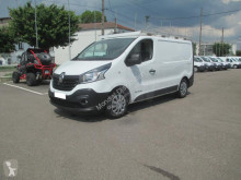Renault Trafic L1H1 1200 1.6 DCI 125CH ENERGY GRAND CONFORT EURO6 gebrauchter Koffer