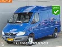 Fourgon utilitaire Mercedes Sprinter 308 CDI L2H2 Trekhaak Radio 3-zits 10m3 Towbar