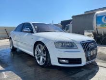 Audi S8 voiture berline occasion