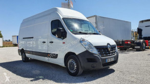 Renault Master 3.500-165 Dci L3H3 fourgon utilitaire occasion