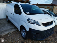 Peugeot Expert 2,0L HDI 120 CV fourgon utilitaire neuf