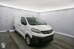 Opel Vivaro L2H1 CDTI 120 fourgon utilitaire neuf