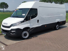 Furgon dostawczy Iveco Daily 35S16 l3h2 maxi automaat