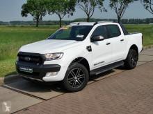 """Ford """"pick-up"""" típusú platós kisteherautó személyautó Ranger 3.2 tdci 200 wild tr"""