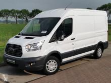 Ford Transit 2.2 tdci 125 pk l2h2 furgone usato