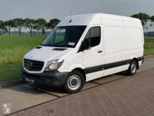 Fourgon utilitaire Mercedes Sprinter 313 cdi l2h2 airco!