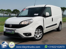 Fiat Doblo 1.6 mj lang frigo! fourgon utilitaire occasion