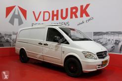 Mercedes Vito 109 CDI L2 Hefdak/Camper Inrichting/Airco used cargo van