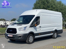 Ford Transit 130 L4H3 Euro 6 fourgon utilitaire occasion