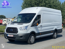 Ford Transit 350 L4H3 Euro 6 fourgon utilitaire occasion