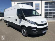 Iveco Daily 35 S 16 A8 V 260°-Türen+Klima+Automatik furgoneta furgón usada