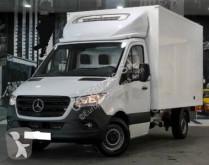 Mercedes Sprinter 316 CDI Soğutuculu araç yeni