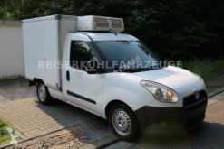 Fiat Doblo 1.3 Hdi utilitaire frigo occasion