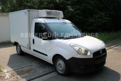 Fiat Doblo 1.6 Hdi utilitaire frigo occasion