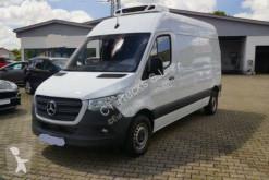 Furgoneta Mercedes Sprinter 314 CDI furgoneta frigorífica nuevo