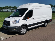 Ford Transit 2.0 tdci l4h3 jumbo fourgon utilitaire occasion