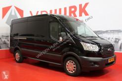 Ford Transit 2.2 TDCI 155 Pk L3H2 2.8t Trekverm./270Gr.Deuren/Cruise/ V+A/Airco/Trekhaak fourgon utilitaire occasion