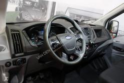 Furgoneta Ford Transit 2.0 TDCI 130 pk L2H2 PDC V+A/Voorruitverw./Betimmering furgoneta furgón usada
