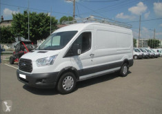 Ford Transit T330 L3H2 2.0 ECOBLUE 130CH TREND BUSINESS fourgon utilitaire occasion