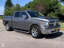 Dodge Ram 1500 4x4 LARAMIE!!QUAD CAB/SCHUIFDAK voiture pick up occasion