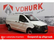 Mercedes Vito 114 CDI L2 Cruise/Airco/Trekhaak furgon second-hand