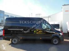 Mercedes Koffer Sprinter Sprinter 314/316CDI MBUX RWD KAMERA SCHWINGSITZ