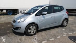 KIA Venga 1.4 CVVT voiture occasion