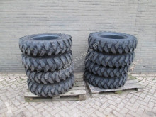 8.25-20 used tyres spare parts