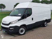 Iveco Daily 35S16 l2h2 hi-matic fourgon utilitaire occasion