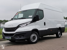 Iveco cargo van Daily 35S16 l2h2 automaat led!