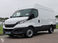 Furgoneta furgoneta furgón Iveco Daily 35S16 l2h2 automaat led!